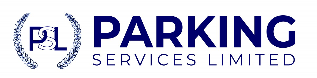 Parking Services Ltd
